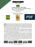 paziani petit paris.pdf