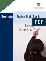 Revisao-aulas5678Metod