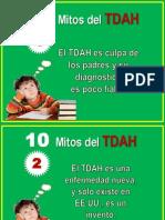 10_mitos_tdah