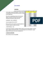 65440567 Como Importar Puntos de Excel a AutoCAD Concatenar