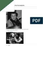 A PROPAGANDA POLÍTICA NAZISTA.pdf