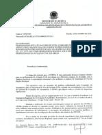 Carta convite 16-SP-484-18.09.13 - Comunidade Aeronáutica