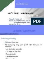 15. Hibernate Introduction - 02
