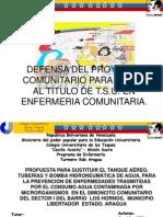 Presentaci+¦n Proyecto 2 (2)