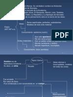 Platon-FMM-2012-2013
