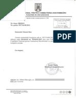 CNCD - Ziar Local Borsec