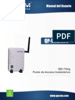 QPWA252G_Manual_Sp.pdf
