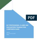 CSC 837P NYC Companion Guide-5010