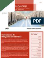 calendario-fiscal-2013.pdf