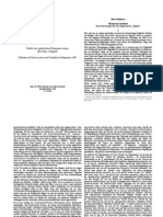 (X) Poulantzas, Nicos - Theorie Und Gegenstand Des Kapitals