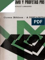 Ppc - Cursos Biblicos a Distancia 07