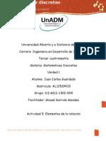 MDI_U3_A5_JUGA