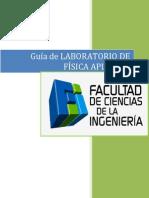 Guia_Lab_Física_Aplicada_NIVEL_2