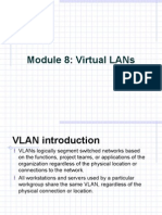 Vlan Tutorial