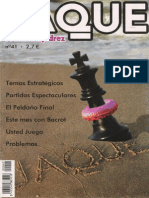 Revista Jaque Practica 041
