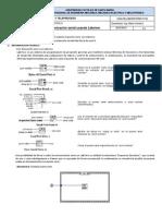 Guia 2 - Comunicacion Serial Usando Labview