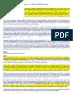 Torredes vs. Villamor _digested.docx