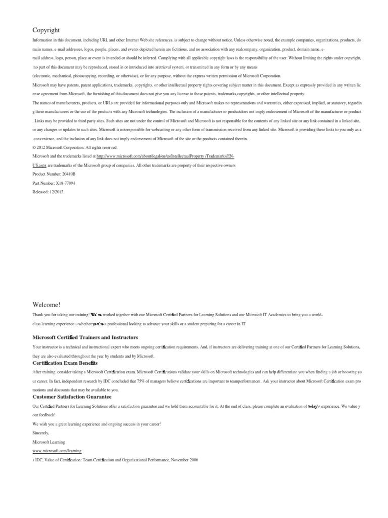 Modulo 0 prefacio active directory domain name system xflitez Gallery