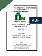 PROYECTO DE REFRIGERACION.docx