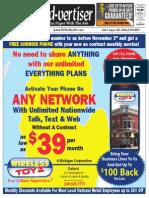 Ad-vertiser 10/09/2013