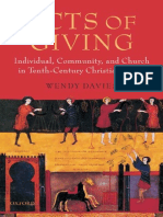 DAVIES - Acts of giving.pdf