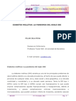 art_original_diabetes_mellitus.pdf