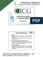 ICG-PT2010-02