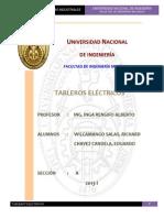 TABLEROS_INFORME