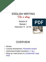 Microsoft PowerPoint - Thieu Nang - Session 8