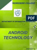 Android_seminar