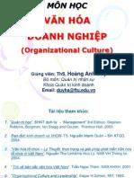 VHDN - Chuong 1 - 2013
