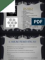 Presentación1.pptx REACCIONES.pptx