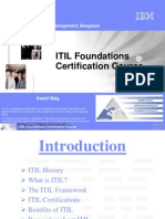 6998904-ITIL-Foundations-Certification-Course[1].ppt