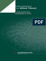 PDF101.pdf