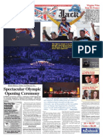 Union Jack Newspaper – August 2012