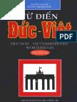 Idoc.vn Tu Dien Duc Viet Part 1