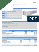 BARDA_200M2_SIN_ACABADOS.pdf