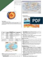 2 Relevo e Geomorfologia