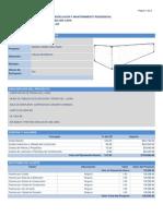 BARDA_200M2_UNA_CARA.pdf