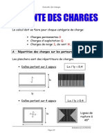02 Exemple de descente de charges.doc