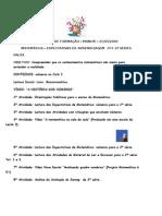 ENCONTRO_DE_FORMA%C3%87%C3%83O[1]