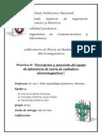 Practica 1 Antenas Pro