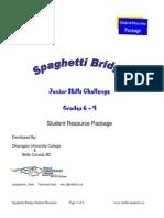 spaghettibridgestudent09