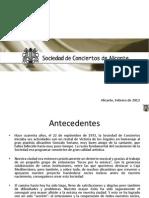 1363888652048_presentacion_Sociedad_de_Conciertos_.ppt