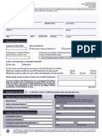 TMS Form for US Donations.pdf