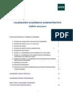 calendario-academico-administrativo-2013-2014 Uned.pdf