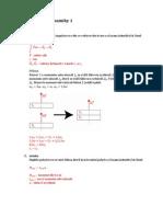 VzorovA Test z Dynamiky 1