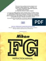 nikon_fg