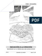 52 metodos  de oracion.doc