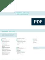 hannahsellers portfolio a13
